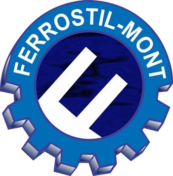 FERROSTIL-MONT